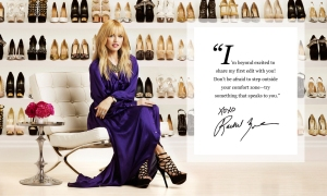 photo courtesy of shoedazzle.com