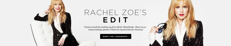 image via shoedazzle.com
