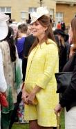 Emilia Wickstead coat dress